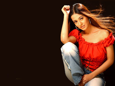 Amrita Rao Wallpapers 16 and Amrita Rao Movies Wallpapers