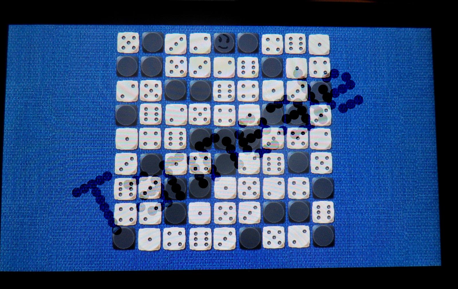 Скачать игры судоку через торрент - 1b0
