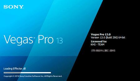 http://www.windows8ku.com/2014/04/sony-vegas-pro-130-build-290-x64.html