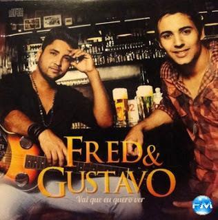 http://2.bp.blogspot.com/-p43m01oiuG0/US5o5j6pRTI/AAAAAAAAF0o/l0jqIX33i9E/s320/Fred+e+Gustavo+-+Vai+Que+Eu+Quero+Ver+-+CD+2013.jpg