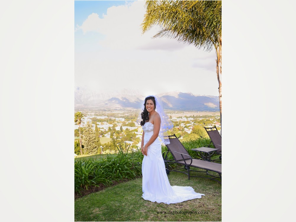 DK Photography LAST-305 Kristine & Kurt's Wedding in Ashanti Estate  Cape Town Wedding photographer