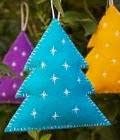 http://manualidadesnavidad.org/arbolitos-de-navidad-de-fieltro-para-decorar/