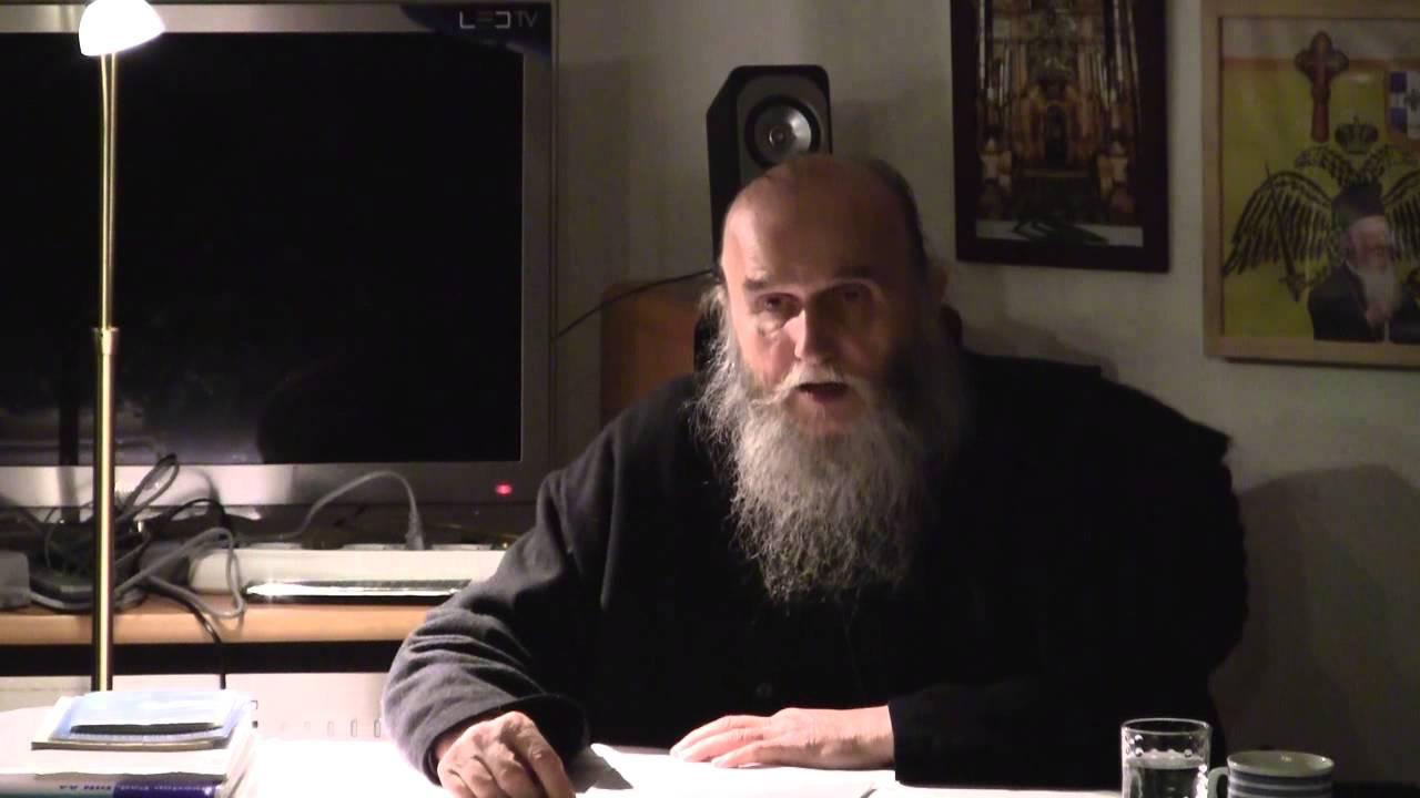Επερχόμενα και Προφητείες Αγίων: Πνευματικές και ιστορικές νουθεσίες για τα δύσκολα που έρχονται