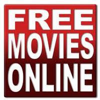 Websites To Watch Movie Online