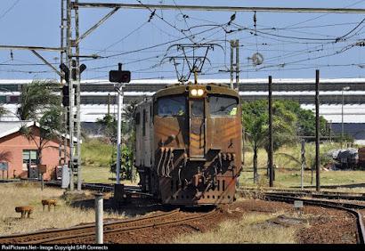 RailPictures.Net (572)