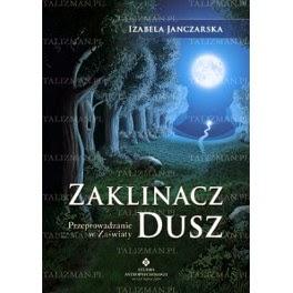 http://talizman.pl/6243-zaklinacz-dusz-01001827.html