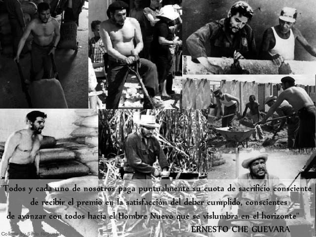 http://2.bp.blogspot.com/-p47_6He38cw/TpBtSkyKYdI/AAAAAAAABk8/E0KTFYNXTCA/s1600/Che+Guevara+l+trabajo+voluntario.jpg