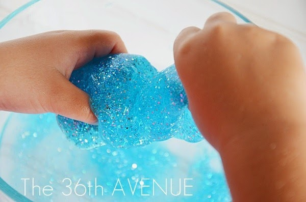 http://www.the36thavenue.com/how-to-make-glitter-slime/