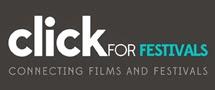 http://www.clickforfestivals.com/festival-de-cortometrajes-rodinia