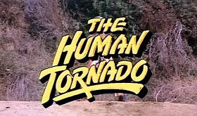 http://schlocktreatment.com/2015/06/treatment-226-the-human-tornado-aka-dolemite-2/
