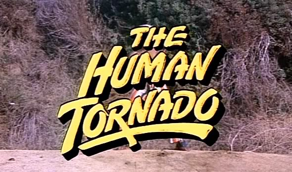 http://schlocktreatment.com/2015/06/treatment-226-the-human-tornado-aka-dolemite-2/