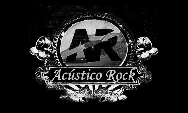 Acústico Rock