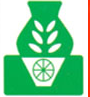 Surguja Kshetriya Gramin Bank Recruitment 2013
