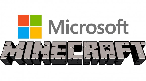 Minecraft Satıldı - microsoft, minecraft'ı satın aldı