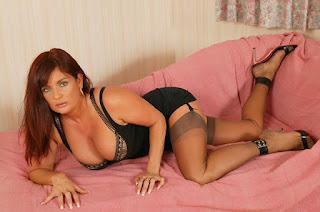 twerking girl - sexygirl-Dodger_Nylons_Tanned_Slut_DD0S0003-765623.jpg