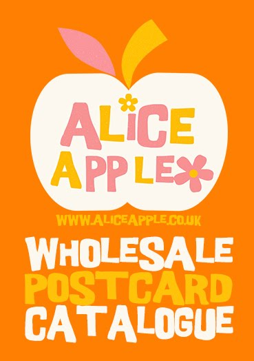 DOWNLOAD THE WHOLESALE POSTCARD CATALOGUE