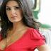 ¿Quién será la protagonista femenina de ¨La Sustituta¨? ¡Lo nuevo de Rosy Ocampo para Televisa!