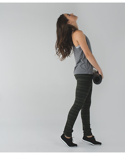 lululemon-fatigue-cyber-stripe-skinny-groove