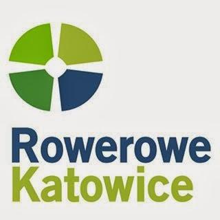 Wspólne rowerowe Katowice