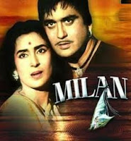 Milan old mp3 songs download