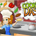 Cooking Dash 2.25.4 Apk Download