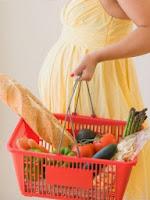 Record erra ao exibir reportagem onde afirma que a proteína de carnes, laticínios e ovos é essencial para grávidas