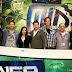 Supernatural: Altas novidades sobre a 7° temporada e a Comic Con