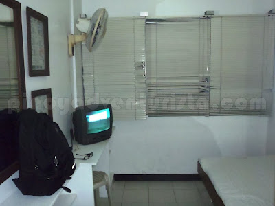 Julian S Inn Butuan Room Rates