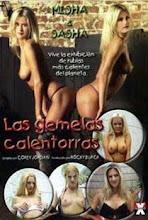 Las gemelas calentorras xxx (2005)
