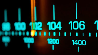 istanbul dayo kanalları, güncel radyo frekansları, istanbul anadolu yakası radyo frekansları, istanbul avrupa yakası radyo frekansları