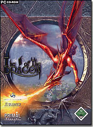 Download PC Game The I Of The Dragon Mediafire img