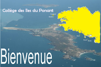 Collège des îles du Ponant