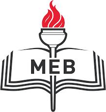 MEB Yönetmeliğinde Değişiklik 2015-2016