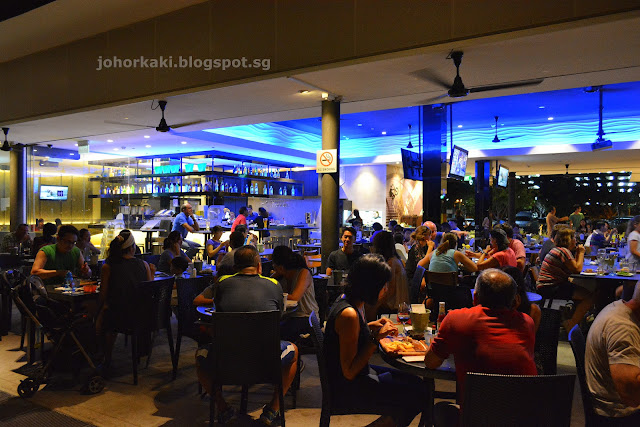 Atmosphere-Bistro-Bar-Parkland-Green-Singapore