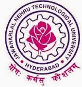 JNTU Hyderabad Time Table 2016