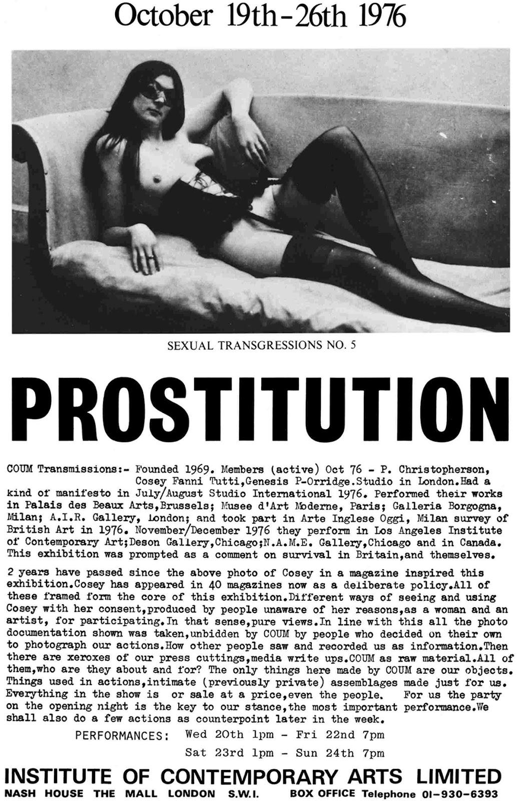pattayya-prostitutki
