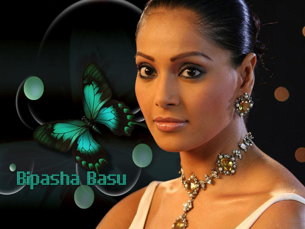 teen photo bipasha basu