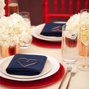 http://thepreppyplanner.weebly.com/events-blog/wedding-wednesday-red-white-blue
