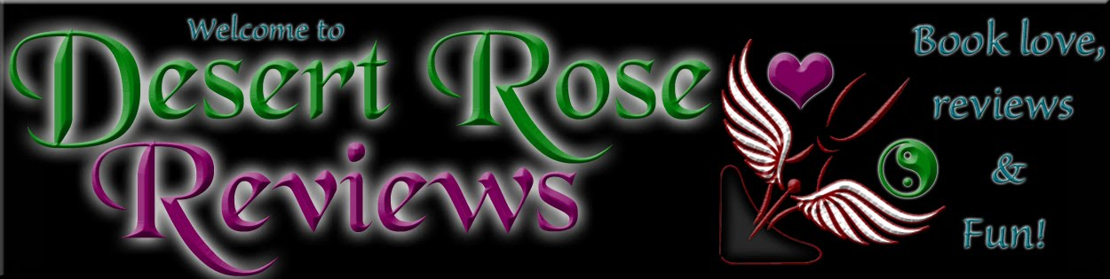 ❀ Desert Rose ☯ <br> Reviews