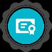 MOOC: Aplicación de las Redes Sociales en la Enseñanza (ARSEMOOC)