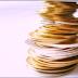 Encuesta Total Rewards 2013–2014: en Colombia el salario no solo se asocia a cifras