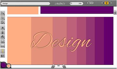 Cara Mudah Membuat Desain Logo Di Android