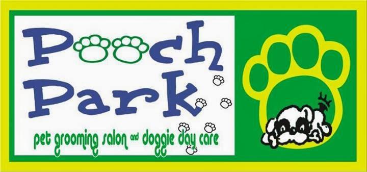Pooch Park