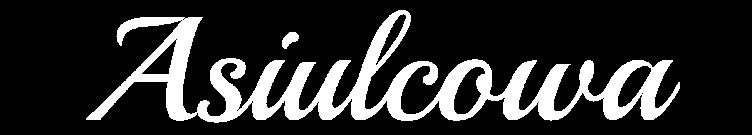 Asiulcowa - blog pisany lakierem do paznokci