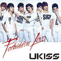 010212 Información 'Forbidden Love' {2nd japanese album} Fo2
