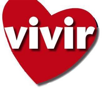 ENTREVISTA VIVIR TV