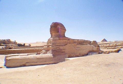 SphinxA.jpg