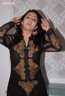 Charmi-Latest-Stills