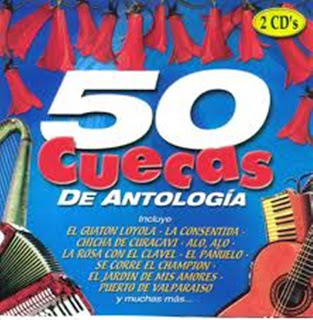 Cd 50 cuecas de antologia del Folklore chileno Caratula%2Bcds