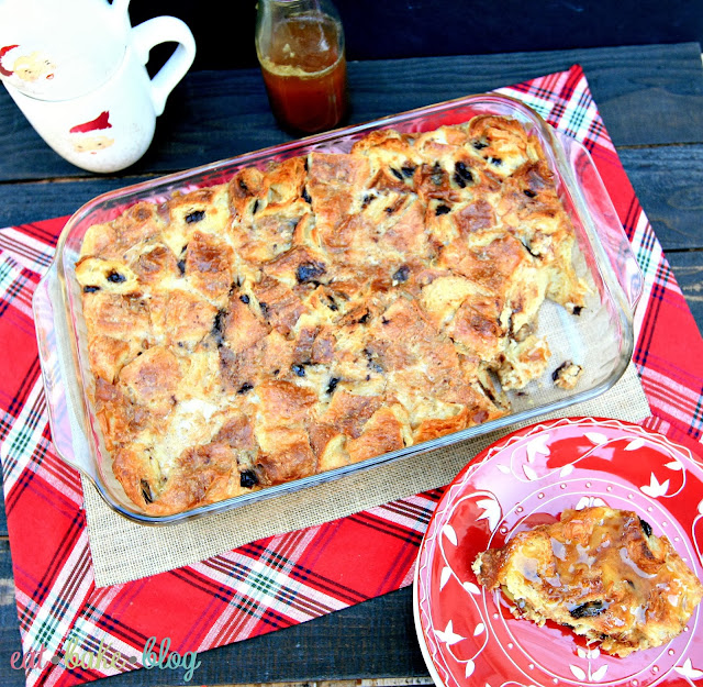 eggnog bread pudding best chocolate bread pudding breakfast bread pudding